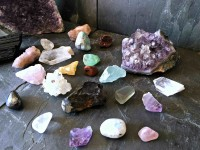 Understanding Stones