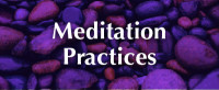 Meditation Practices - SEE Course