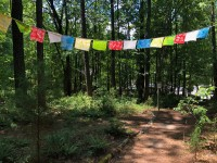 UCP Spirituality in Nature Group