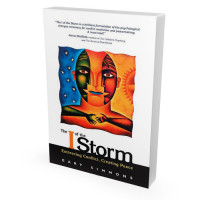 The I of the Storm - SEE Class