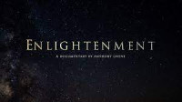 Wednesday Night Watch Party - Enlightenment - A Documentary by Anthony Chene