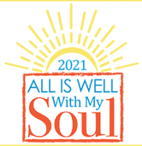 Unity World Day of Prayer - All Is Well With My Soul