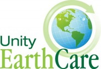 EarthCare Covenant Info Meeting