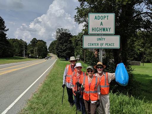 ucp-adopt-highway